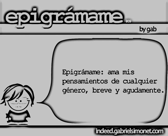 Epigrama-#10b