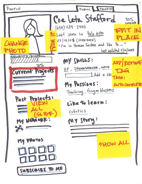 IDEO_00_Wireframe_09.11_gentry_stickies